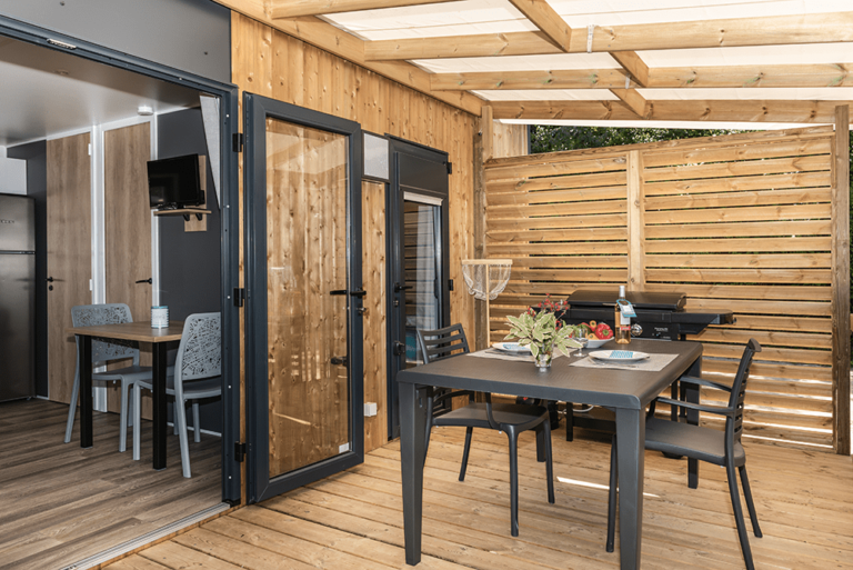 avantages-mobil-home-airbnb