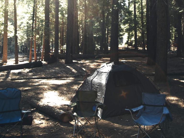 camping-tente-confortable