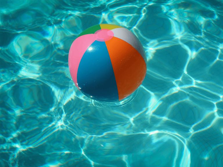 choisir_son_camping_piscine