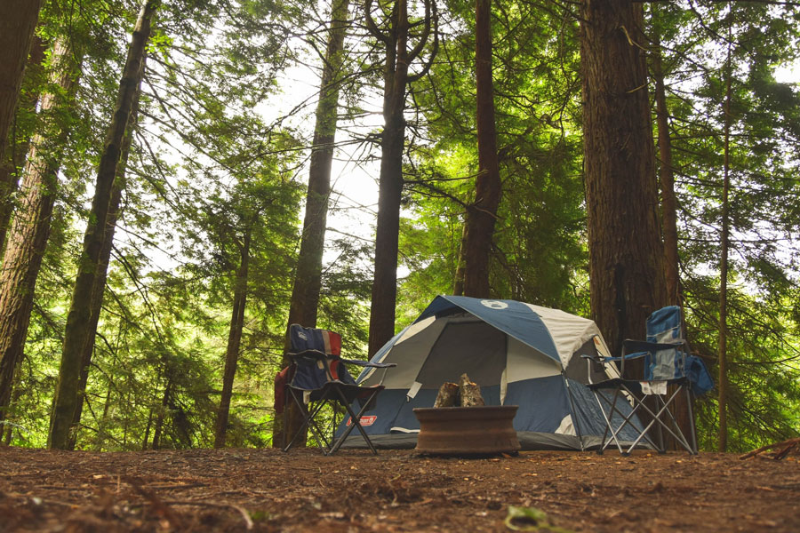 comprendre-differents-hebergements-camping