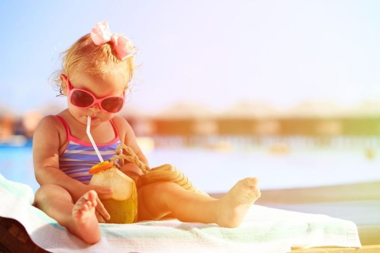 liste-bebe-ete-vacances