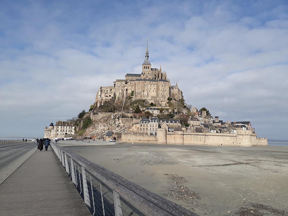 petit_budget_mont_saint_michel