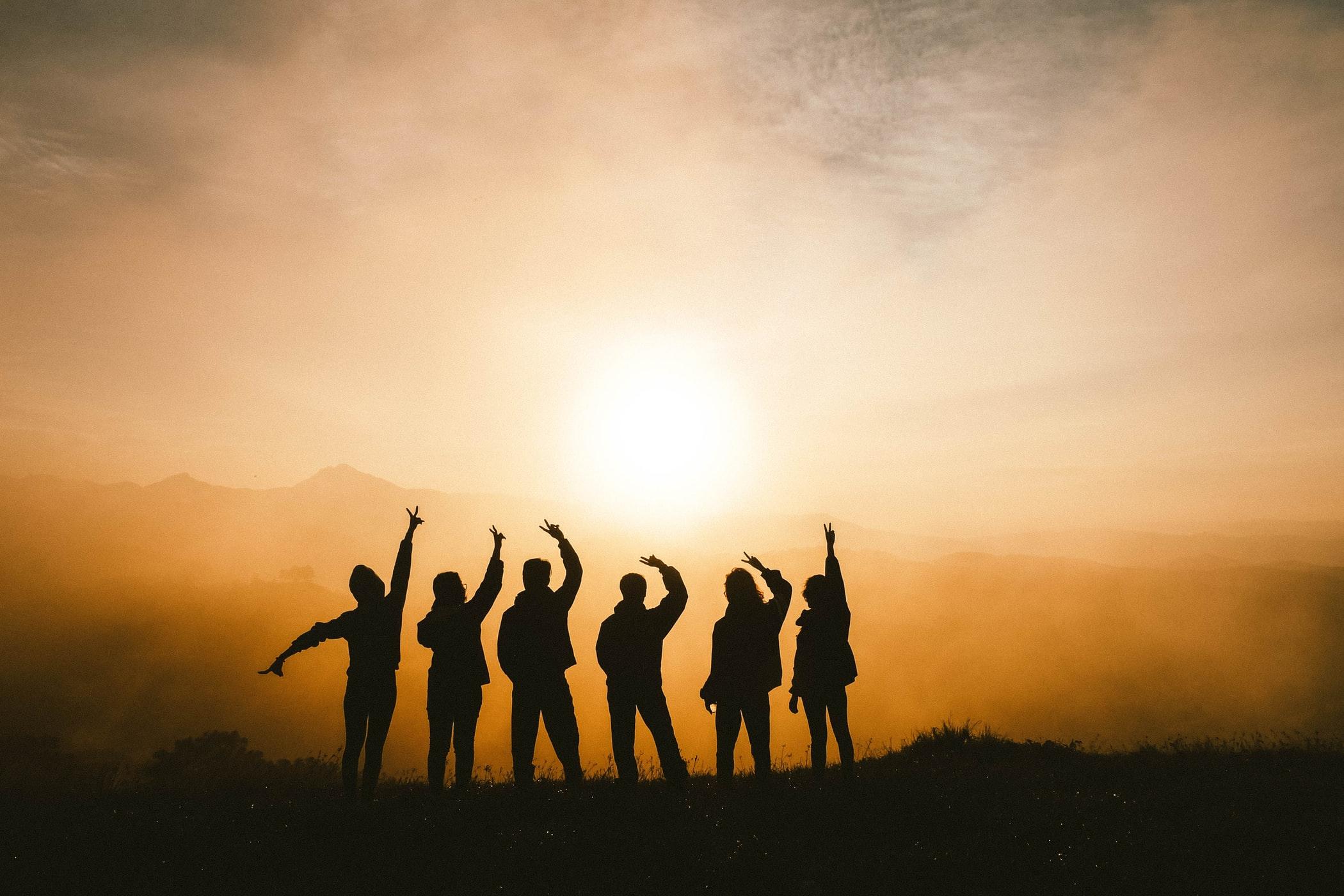 organiser-vacances-camping-entre-amis