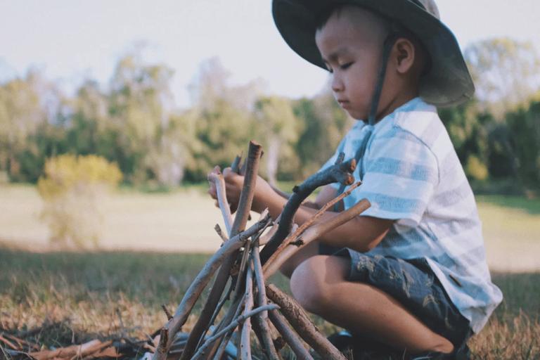 pourquoi-enfants-adorer-camping