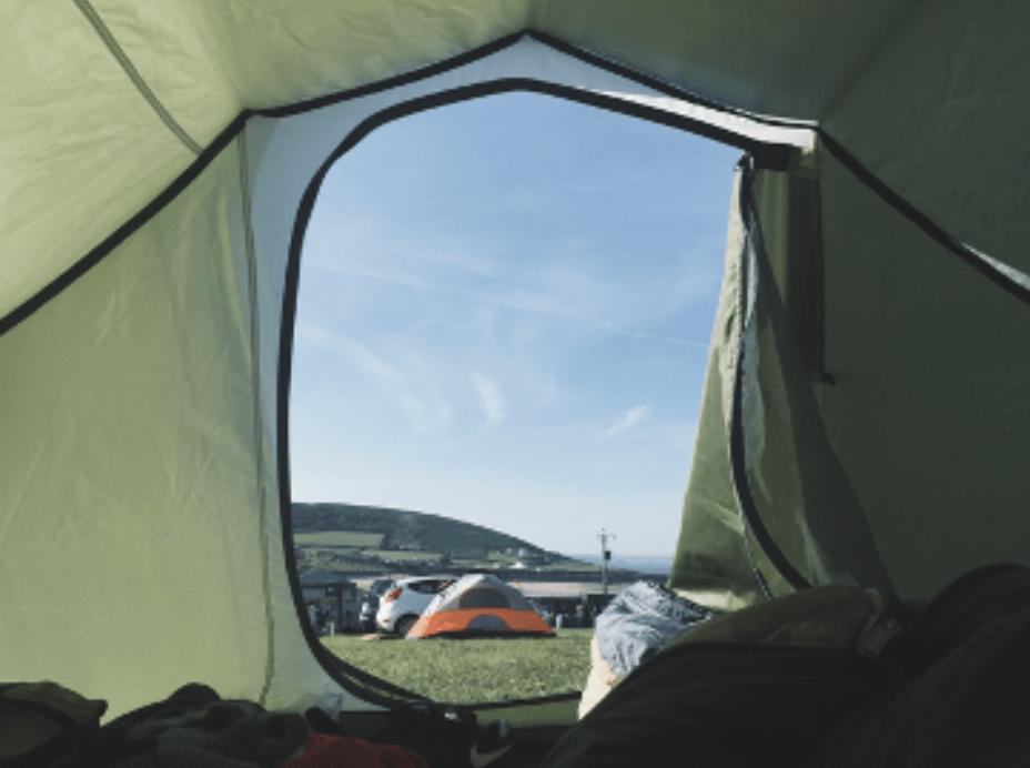verifier-choisir-camping