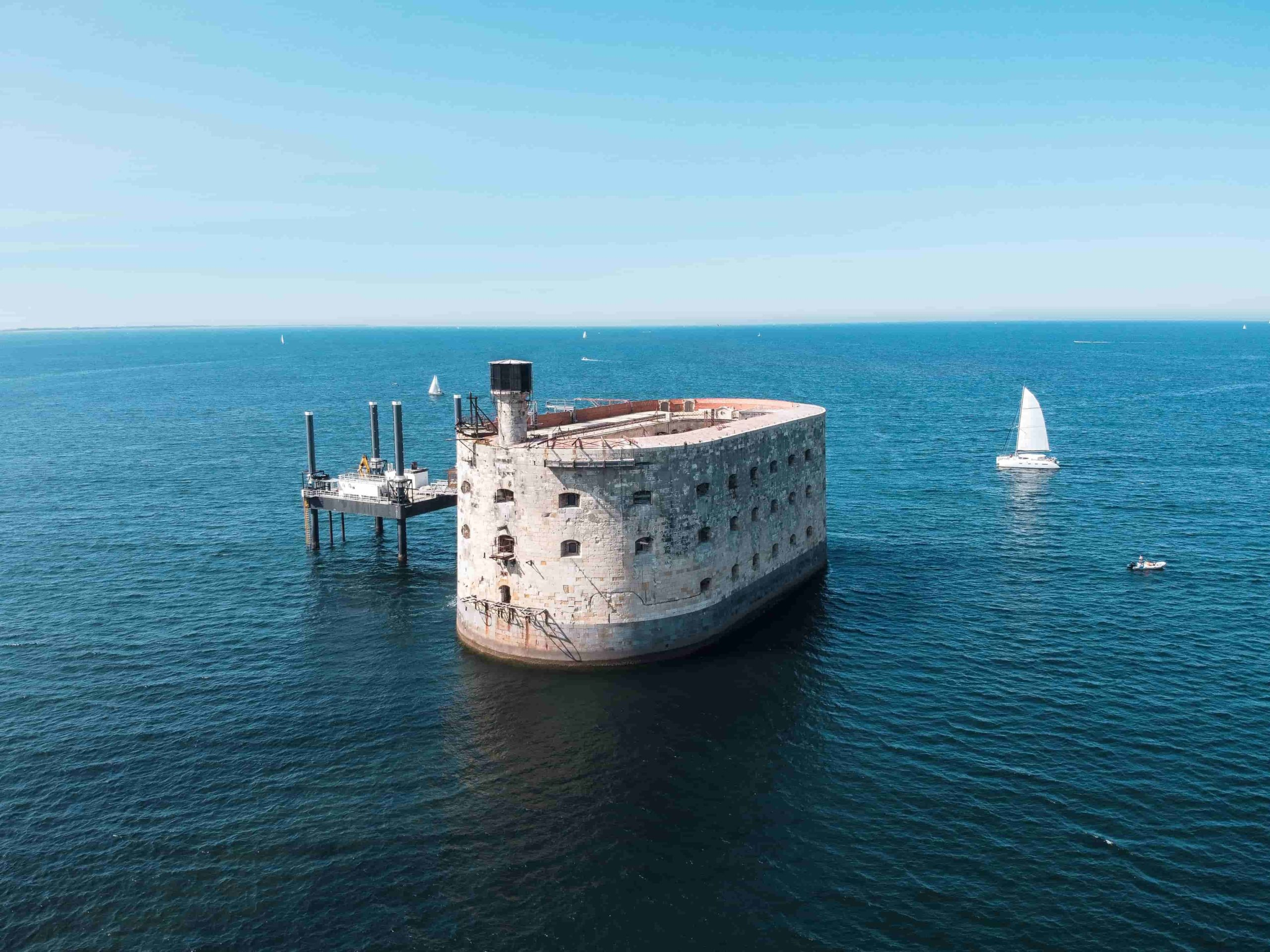 fort-boyart-charente-maritime